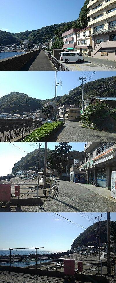伊豆急行線b75