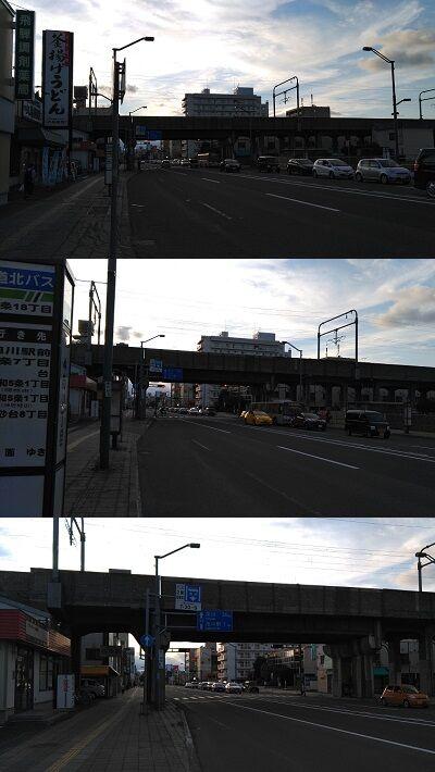 宗谷本線29