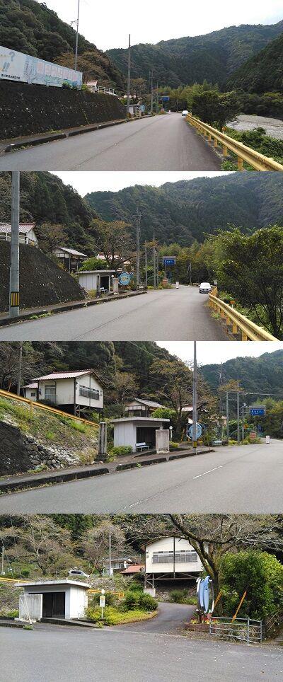 錦川鉄道b02