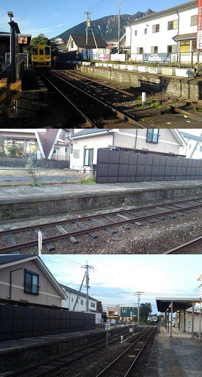 島原鉄道c46