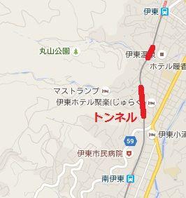 伊豆急行線43