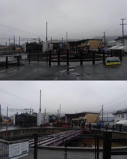 大井川鐵道大井川本線60