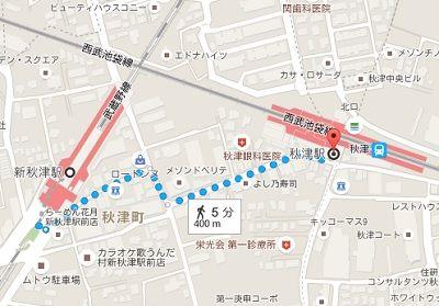 武蔵野線06
