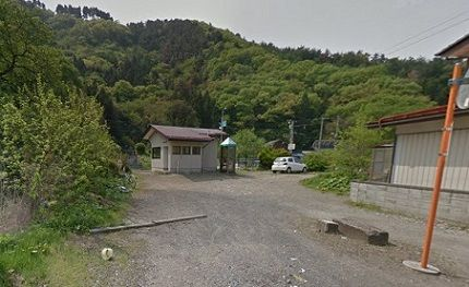 長野電鉄屋代線52
