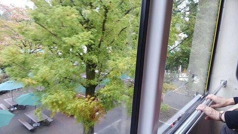 上野懸垂線23