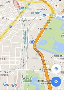 都営大江戸線42