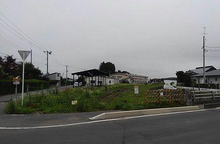 十和田観光電鉄16