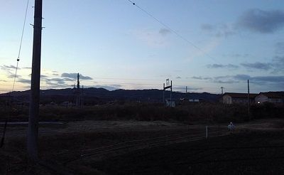 伊賀鉄道17