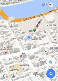都営新宿線35