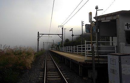 大糸線98