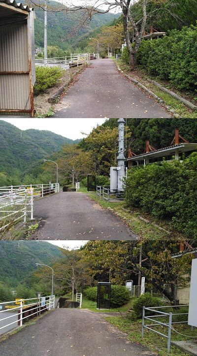 錦川鉄道b09