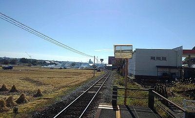 島原鉄道a02