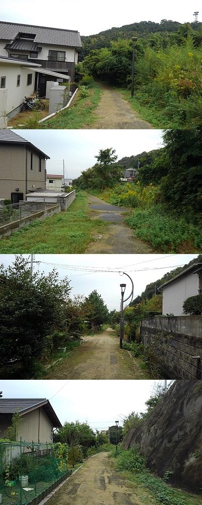 下津井電鉄a30