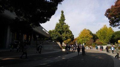 博物館動物園06