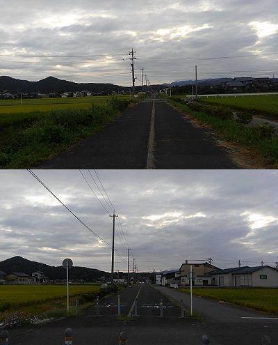 福井鉄道鯖浦線15