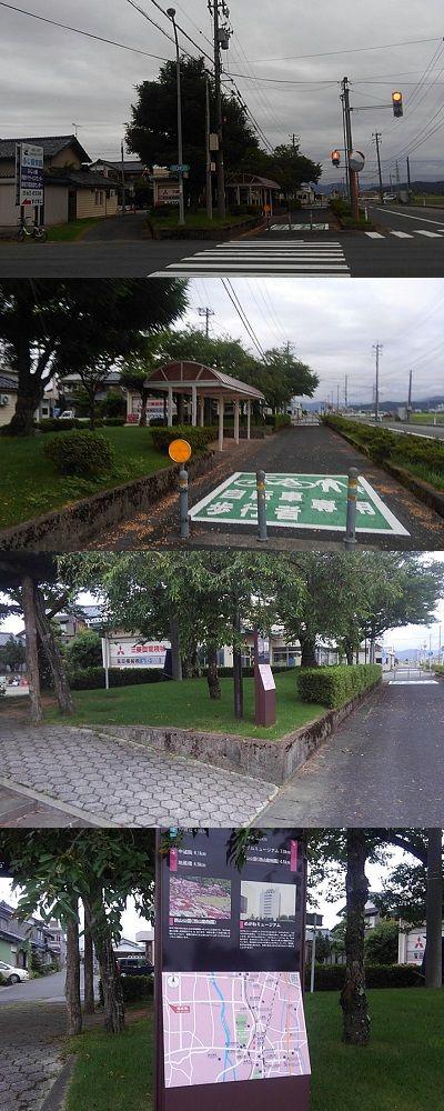 福井鉄道鯖浦線17