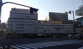88_たまき_駅02