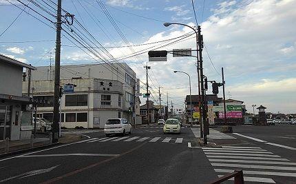 島原鉄道b71