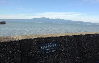 島原鉄道a69