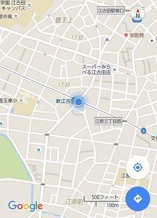 都営大江戸線72