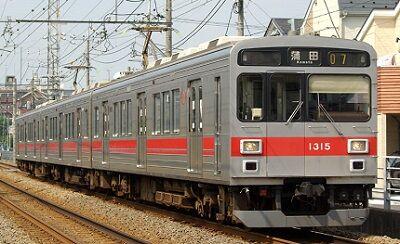 いおり19