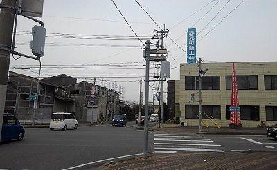 勝田線30