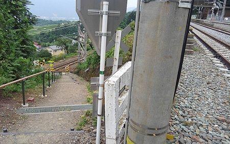 篠ノ井線30