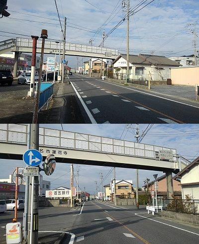 三岐鉄道北勢線48