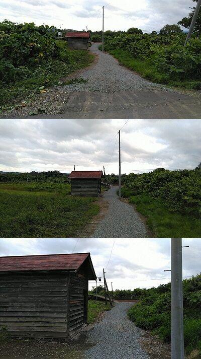 宗谷本線02_07