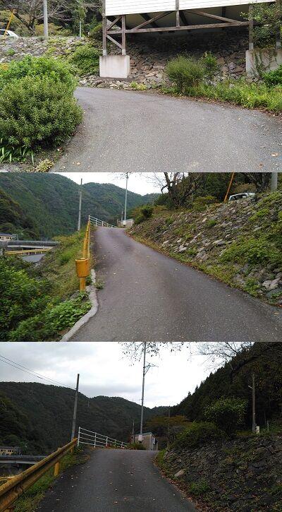 錦川鉄道b05