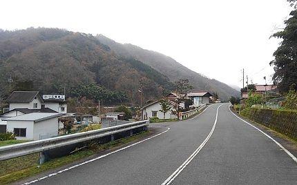 三江線46