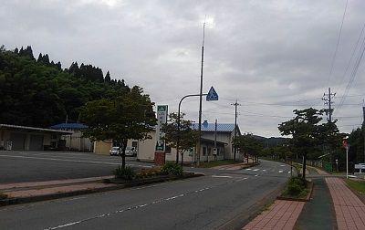 福井鉄道鯖浦線45