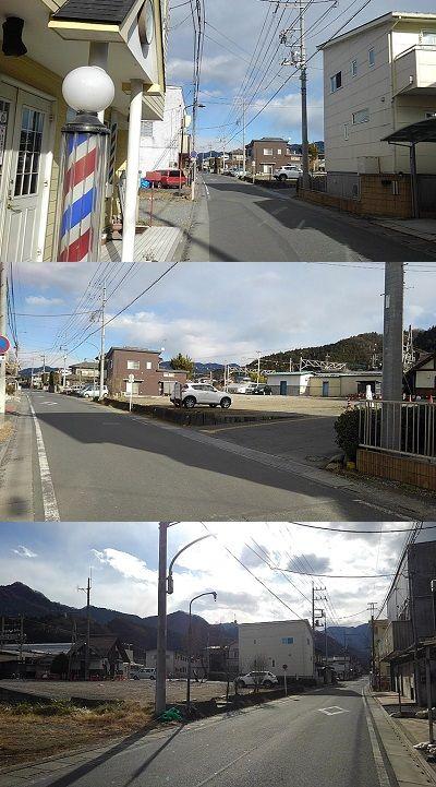 秩父鉄道a78