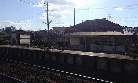 小湊鉄道55