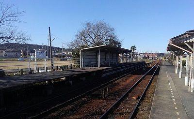 小湊鉄道75