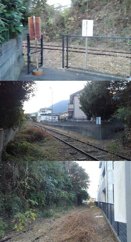 島原鉄道c49