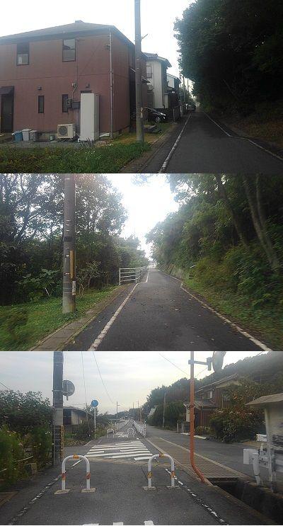 下津井電鉄43