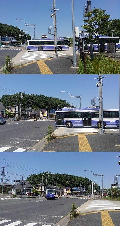 ゆとりーとライン93