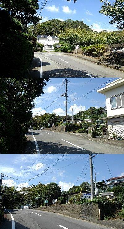 伊豆急行線a87
