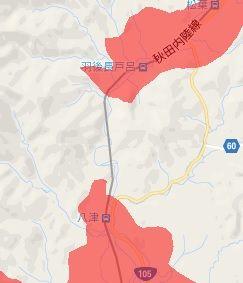 秋田内陸縦貫鉄道20