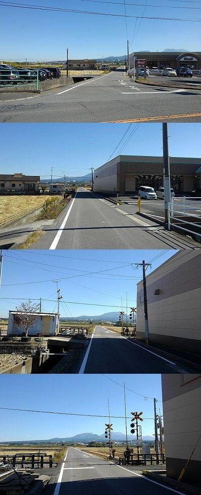 島原鉄道93