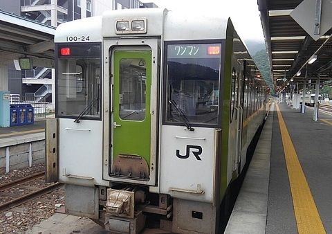 釜石線00