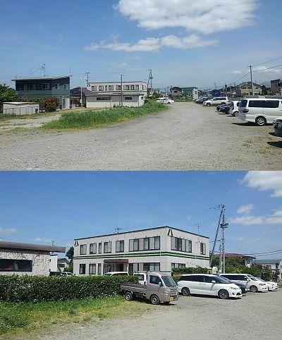 会津鉄道会津線c23