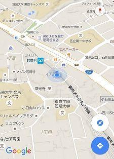 東京メトロ丸の内線91