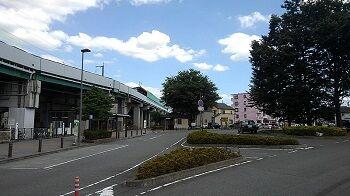 69_ミユ_駅02