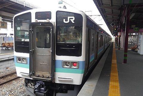 篠ノ井線00