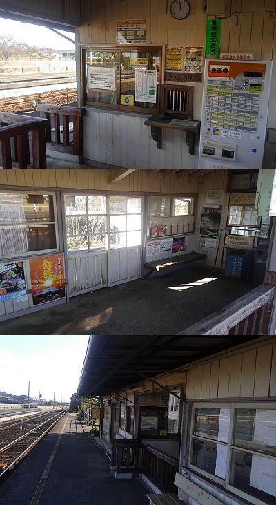 小湊鉄道46