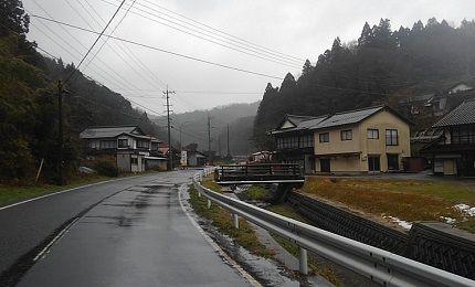 一畑電車_北松江線82
