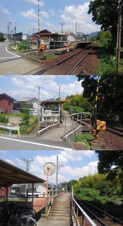 長良川鉄道69