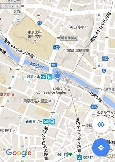東京メトロ丸の内線81